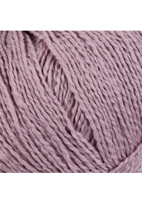 Fibra Natura Papyrus Light Purple