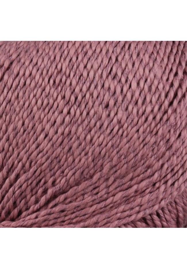 Fibra Natura Papyrus Purple Pink