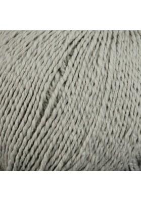 Fibra Natura Papyrus Grey