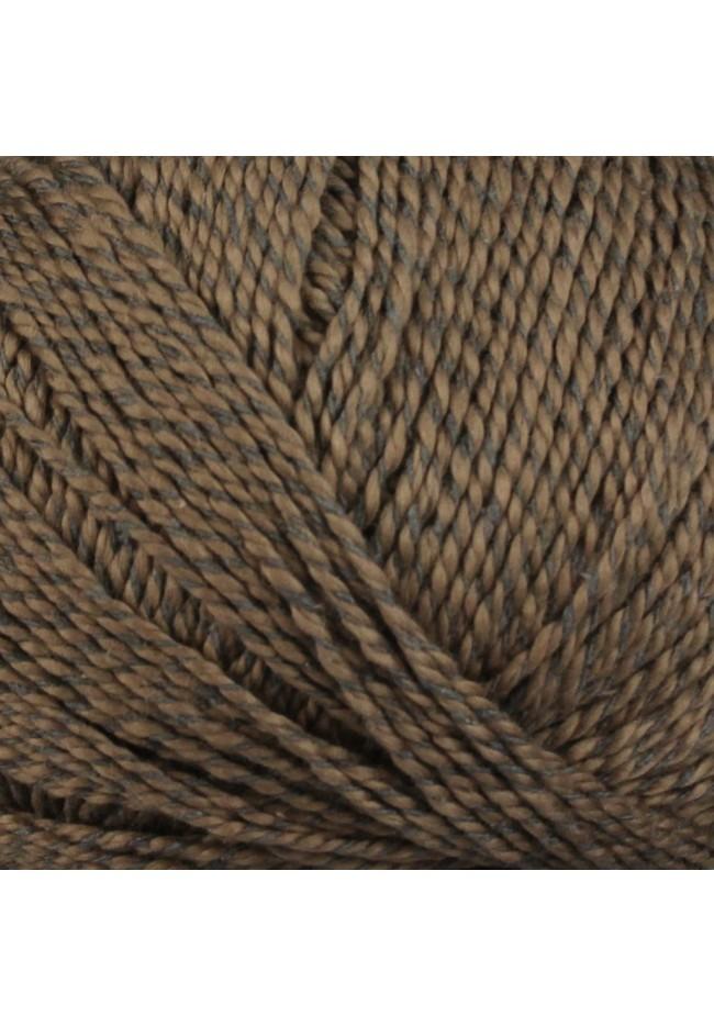 Fibra Natura Papyrus Chocolate