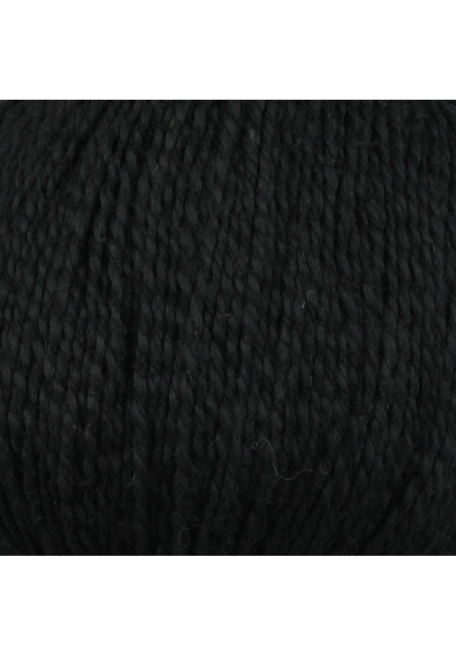 Fibra Natura Papyrus Black