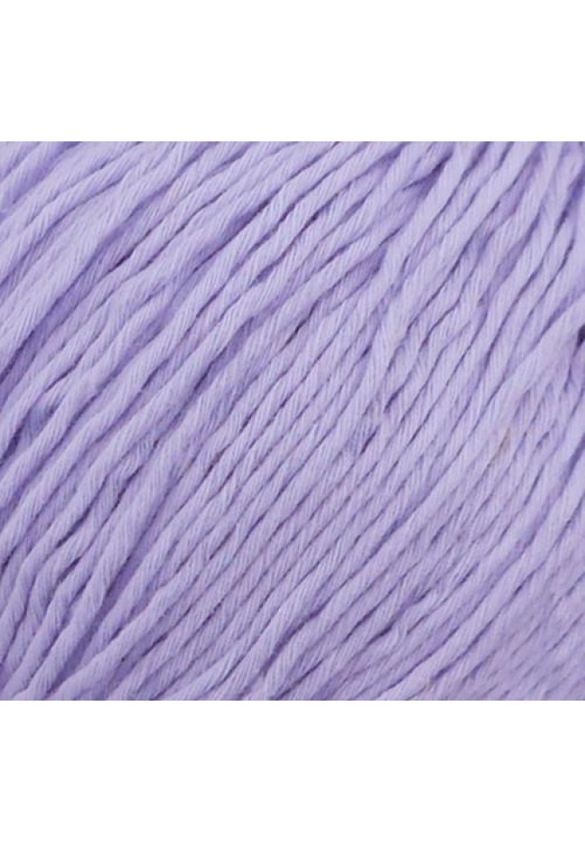 Cottonwood organic 8 ply cotton Mauve 10