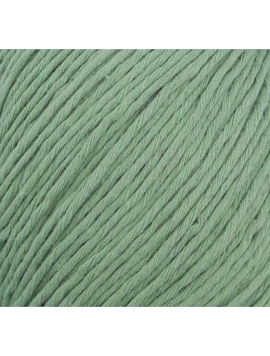 Cottonwood organic 8 ply cotton Olive 12
