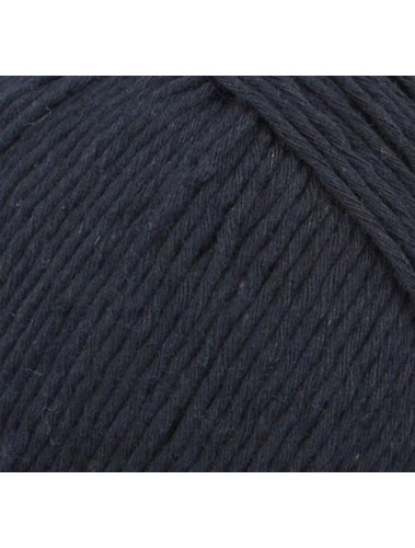 Cottonwood organic 8 ply cotton  Black 23