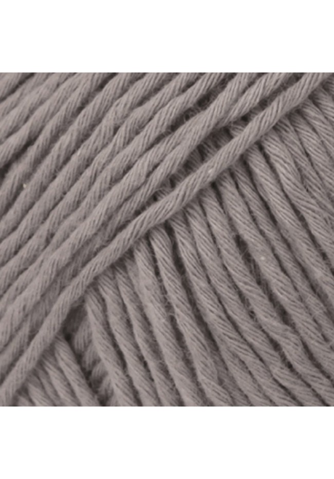 Cottonwood organic 8 ply cotton  Grey 29