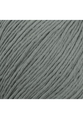 Cottonwood organic 8 ply cotton  Stone 36