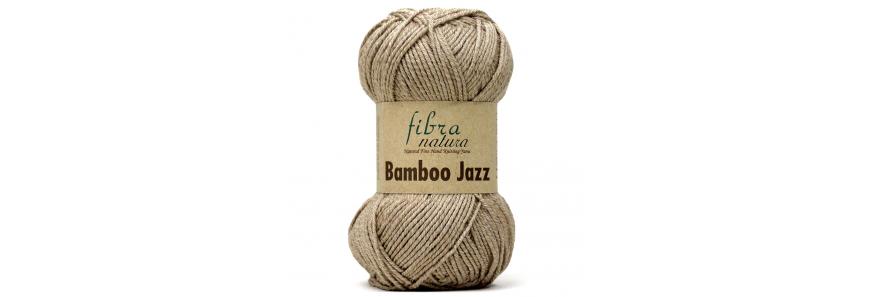 Fibra Natura Bamboo Jazz