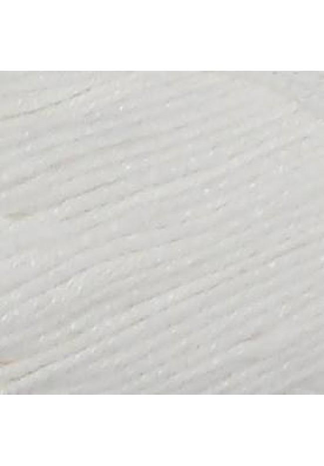 Bamboo Jazz White