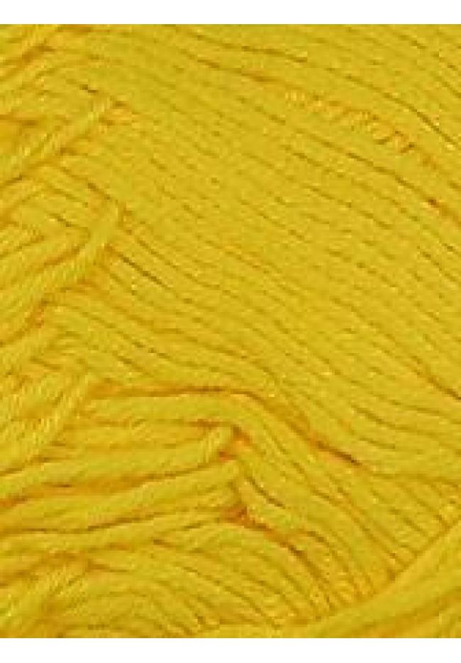 Bamboo Jazz yellow