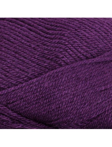 Fiddlesticks Superb 8Dark Purple 010