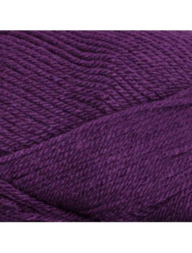 Fiddlesticks Superb 8 Dark  Purple 010