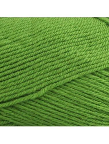 Fiddlesticks Superb 8  bright green 11