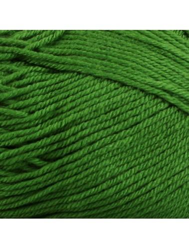 Fiddlesticks Superb 8  green 12