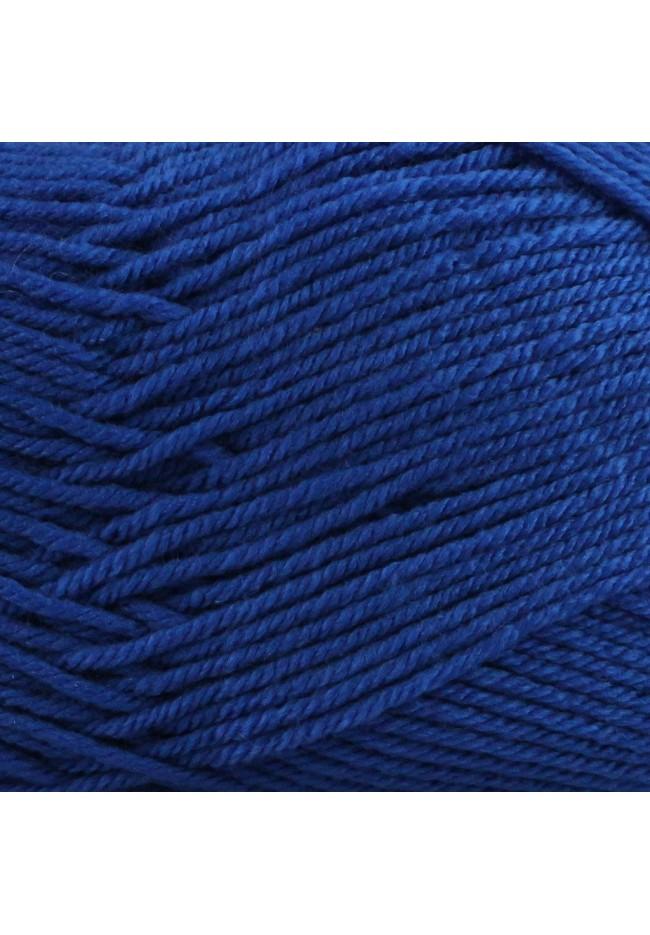 Fiddlesticks Superb 8 Blue 16