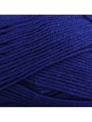 Fiddlesticks Superb 8 Cobalt Blue 17
