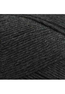Fiddlesticks Superb 8 Dark Grey 31