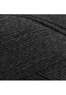 Fiddlesticks Superb 8 Dark Grey 31