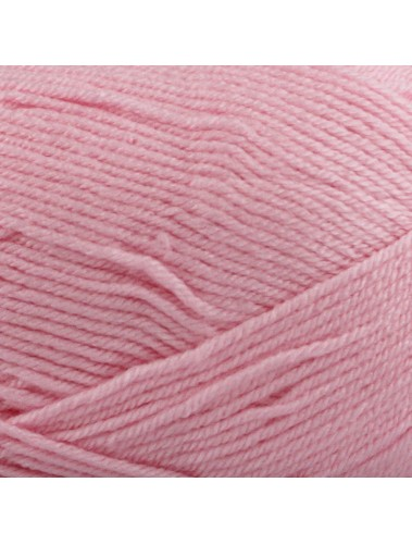Fiddlesticks Superb 8 Pink 34