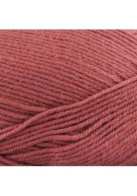 Fiddlesticks Superb 8  Coral 55