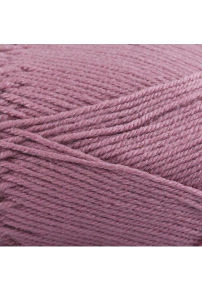 Fiddlesticks Superb 8 Dusty Pink 56