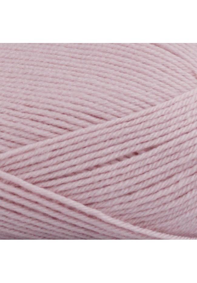 Fiddlesticks Superb 8 Baby Pink 57