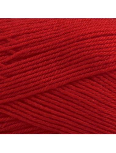 Fiddlesticks Superb 8  Dark Red 06