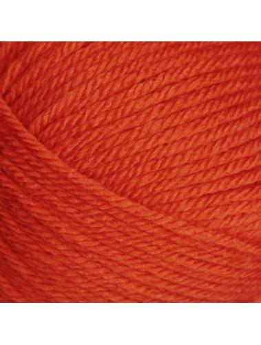 Fiddlesticks Superb 8  Orange 59