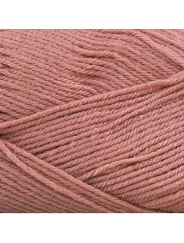 Fiddlesticks Superb 8  Blush 62