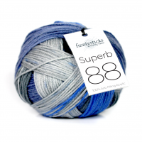 Fiddlesticks Superb 88 8ply