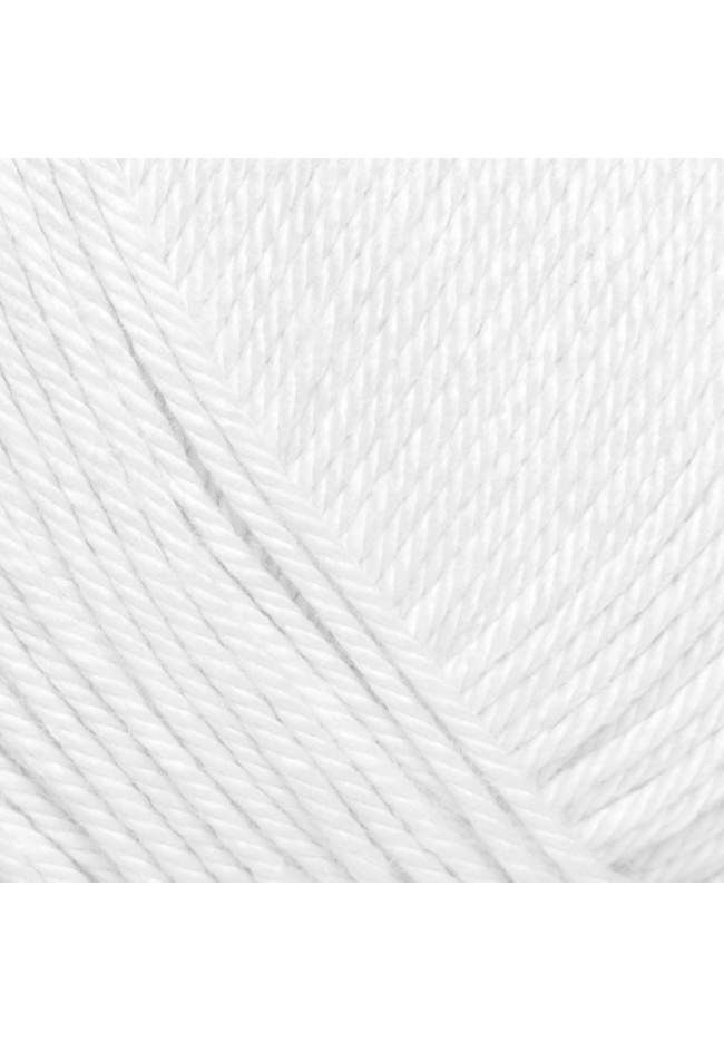 Fiddlesticks Cedar 01 White