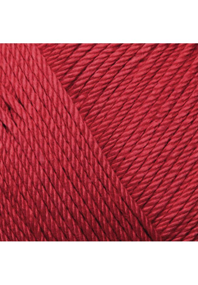 Fiddlesticks Cedar 10 red