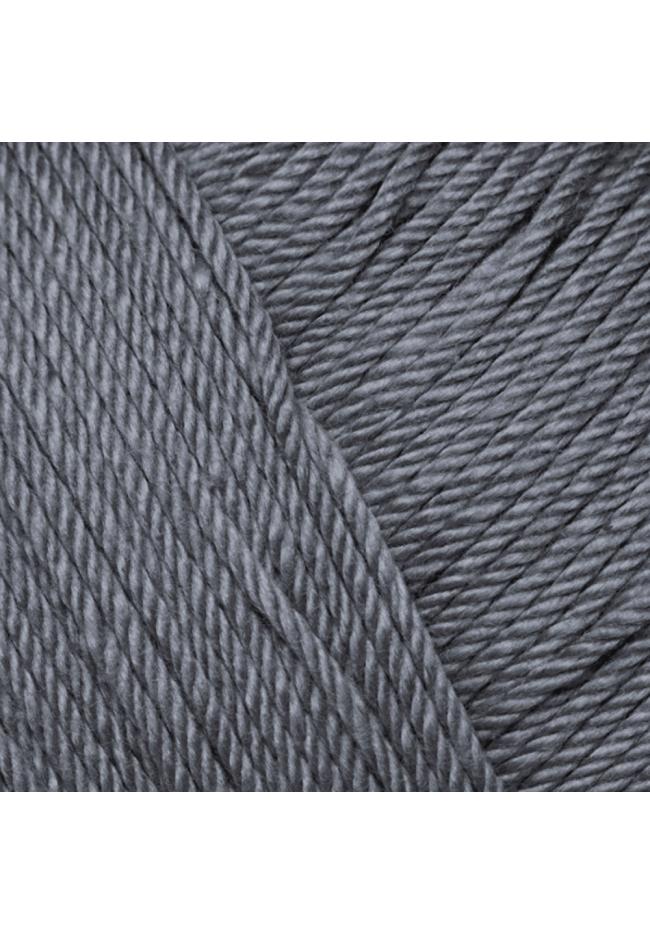 Fiddlesticks Cedar 26 grey