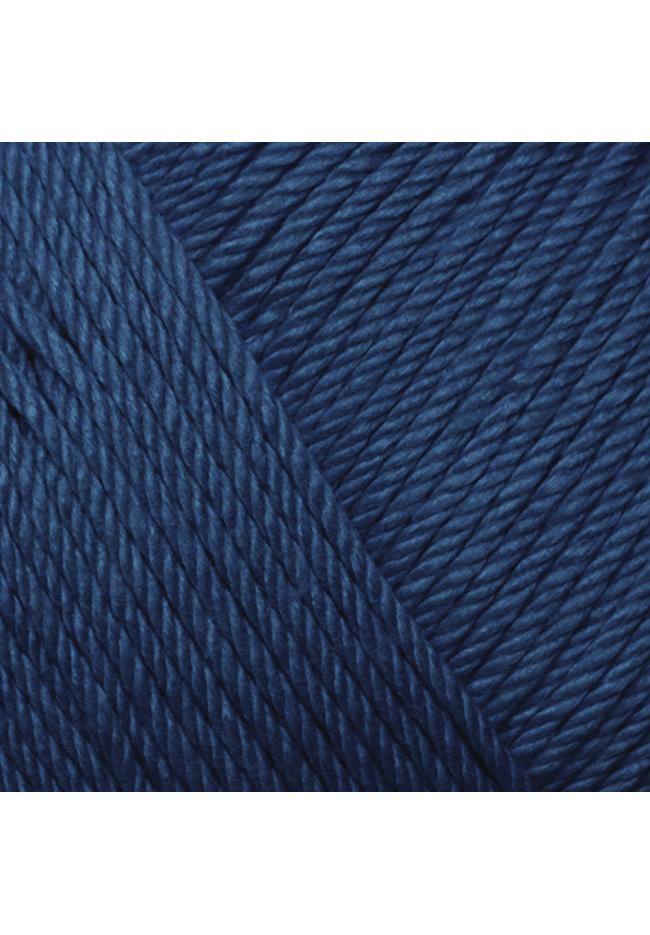 Fiddlesticks Cedar 27 french blue
