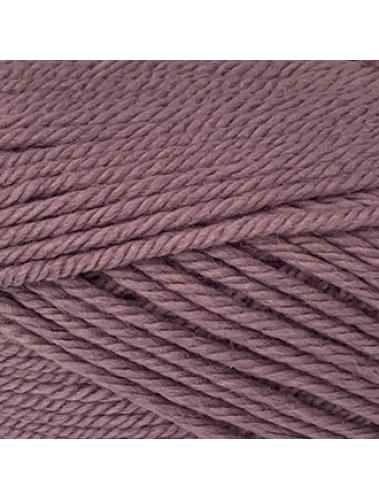 Glove or fingerless glove kit Pink