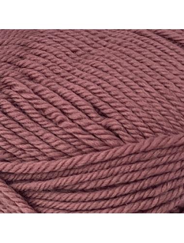 Fiddlesticks Peppin 8- 808 Musk pink
