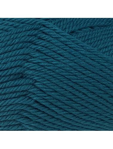 Glove or fingerless glove kit Teal