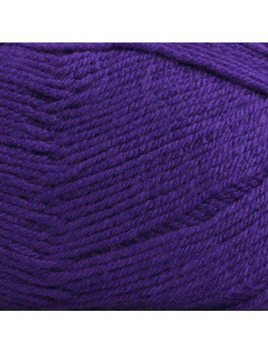 Fiddlesticks Superb 8 09 purple