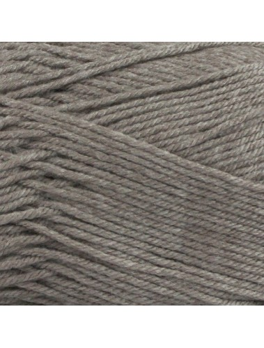 Fiddlesticks Superb 8 -28 grey brown