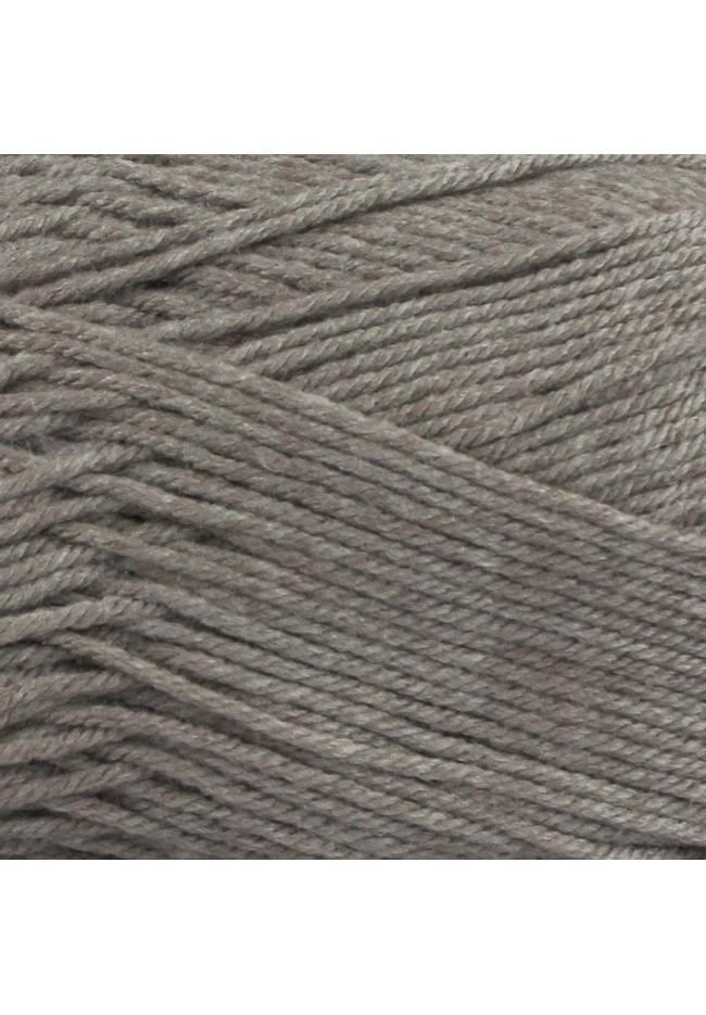 Fiddlesticks Superb 8 -28 grey brown