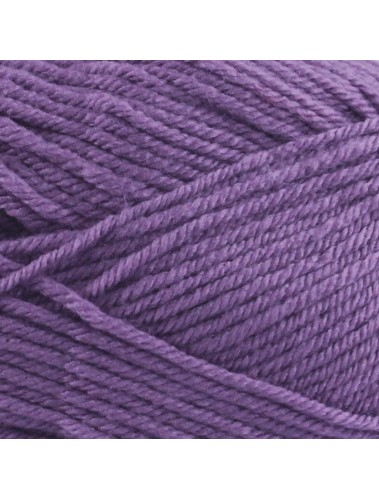 Fiddlesticks Superb 8  46 light purple