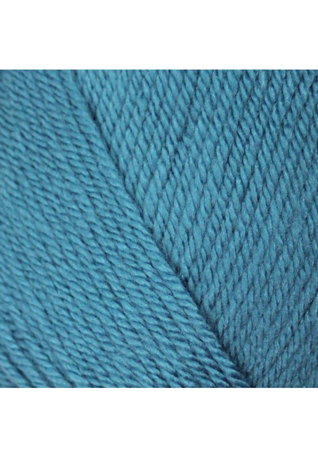 Fiddlesticks Superb 8  67 amalfi blue