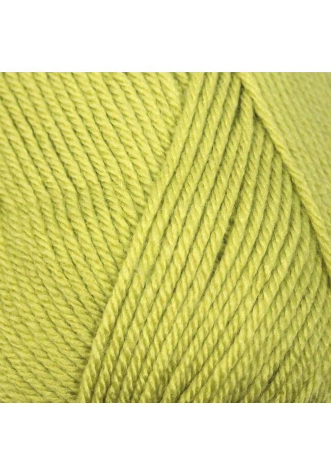 Fiddlesticks Superb 8 - 69 chartreuse (acid green)