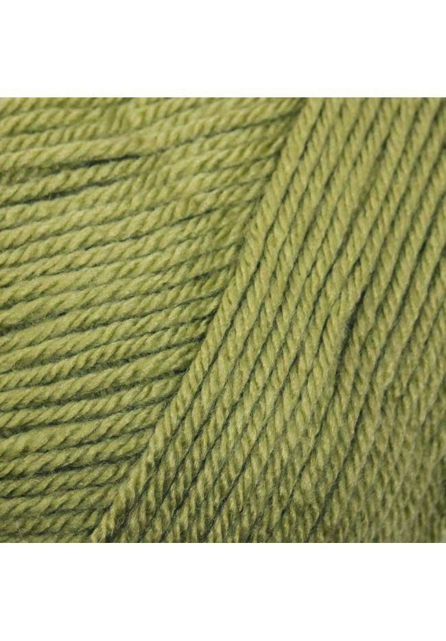 Fiddlesticks Superb 8 - 70 leaf green