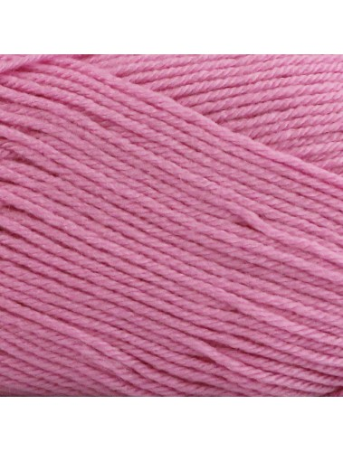 Fiddlesticks Superb 8 - 8 lolly pink