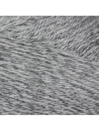 Superb Tweed Grey 111