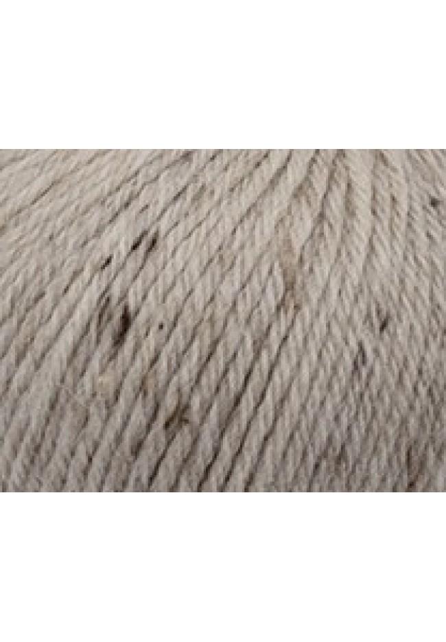 Merino Fleck 8ply Linen