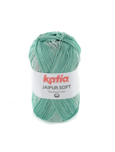 Waiting for the plane Kits - green, blues silver cream
