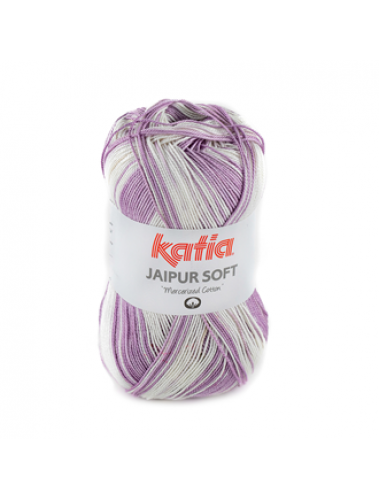 Waiting for the plane Kits -Lavender taupe pinks