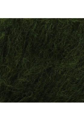 Katia Air Alpaca 213 Olive