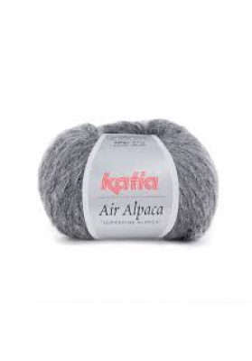 Katia Air Alpaca